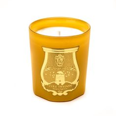 dc777bf28b1 7 Best Pillar Candles images | Candles, Pillar candles, Aroma candles