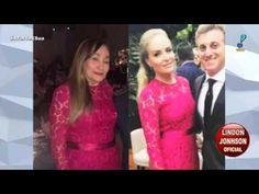 🎥 A Melhor Do Ano: Felipeh Não Gostou Do Vestido De Angélica...
