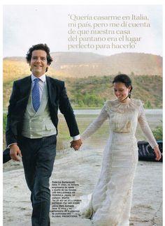#wedding #couple