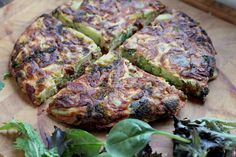 This easy Keto Chorizo Frittata is loaded with flavour, and is perfect for any keto breakfast, lunch or dinner. Sneaking in some broccoli adds crunch and extra nutrients for the complete keto meal. Slow Cooker Recipes, Low Carb Recipes, Crockpot Recipes, Diet Recipes, Protein Recipes, Diet Tips, Salad Recipes, Recipies, Chorizo Frittata