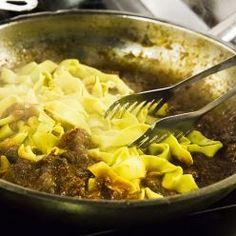 Corsi di Cucina Amatoriali a Siena