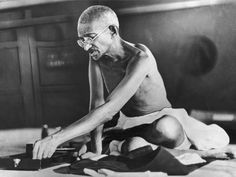 "HowStuffWorks ""Why did Gandhi march 240 miles for salt?"""