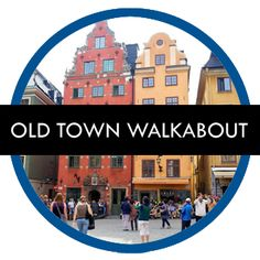 #StockholmGayTours offers this #walkingtour through the narrow streets of the Old Town visiting the courtyards and lanes of the city's oldest section, sights which many visitors normally miss. #stockholmtour #gaytour #gaystockholm #gaytravel +info: http://stockholmgaytours.com/stockholm-gay-tours-old-town-walking-tour/