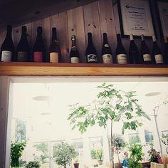 Smultrontips till dig som myser runt Gotland. Lilla Bjers ekologiska gårdskrog har det; råvarorna känslan och sjukt bra vin. Lycka! Wine Rack, Instagram Posts, Travel, Home Decor, Wine, Viajes, Decoration Home, Room Decor, Destinations
