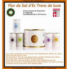 Bildergebnis für flor de sal hibiscus
