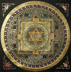 Cosmic Codes ~ The Spiritual constitution of every person on the path of Ascension really involves four major universal-archetypal principles; the first principles of UNIVERSAL CO-CREATION.
