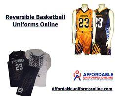 Sports Uniforms, Basketball Uniforms, Basketball Jersey, Badger Sports, Name Logo, Shorts, Women, Style, Netball Uniforms
