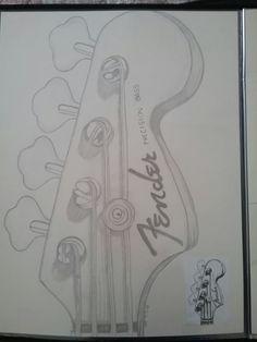 Passionné de musique