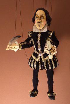 http://www.marionettesinvenice.com/images/shakespeare.jpg