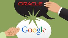 Alphabet Inc (GOOGL) and Oracle Corporation (ORCL) Clash Regarding Android's Copyright Infringement Accusations