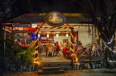 4 Favorite Playa del Carmen Argentinian Eateries Off 5th Avenue