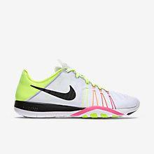 Nike Free TR 6 ULTD Women's Training Shoe. Nike.com
