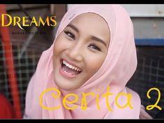 TRAILER FILM DREAMS INDONESIA - YouTube