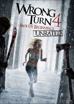 Best Horror Movies, All Movies, Action Movies, Streaming Vf, Streaming Movies, Download Free Movies Online, 2011 Movies, West Virginia, Thriller