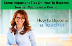 Yelp Jessica Psychic: Yelp Jessica psychic - Some Important Tips On How ...