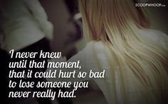 Once lovers, now strangers with memories. Quotes About The One, The One That Got Away Quotes, Get Away Quotes, Words Quotes, Wise Words, Me Quotes, Qoutes, Ex Lovers Quotes, Stranger Quotes