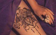 31hindu-tattoos-180416