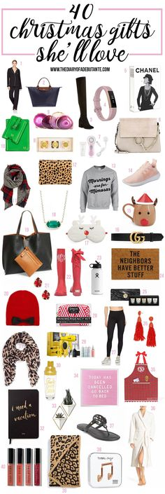 Cool Gift Ideas for Girlfriend, Mom, or BFF this Holiday Season - Winter - . Cool Gift Ideas for Girlfriend, Mom, or BFF this Holiday Season - Winter - . Birthday Presents For Girlfriend, Christmas Gifts For Girlfriend, Christmas Gifts For Women, Birthday Gifts For Her, Gifts For Teens, Boyfriend Gifts, 21st Birthday, Gift Ideas For Women, Girlfriend Meme