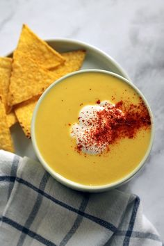 Hungarian Recipes, Hungarian Food, Paleo, Food And Drink, Sweet, Ethnic Recipes, Red Peppers, Candy, Hungarian Cuisine