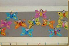 Vlinderkalender