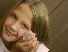 From classroom pets to your home's goldfish, learn how your child benefits from animals. Classroom Pets, Class Pet, Animal Projects, School Life, Best Teacher, Made Goods, Pet Care, Pet Project, Hermit Crabs