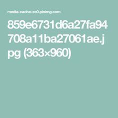 859e6731d6a27fa94708a11ba27061ae.jpg (363×960)