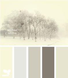 colour, tone, shade
