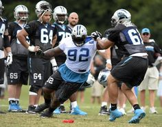 Jerseys NFL Online - 1000+ ideas about Carolina Panthers Defense on Pinterest | Luke ...
