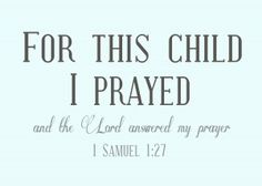 Free printables in six colors ... would make a sweet decoration for a christening party!