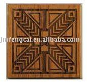 Wood Place Mat /coaster/ Cup Mat/(wooden Craft/ Wood Gift/wood Art In Laser Cut & Engraving) - Buy Wood Plate Mats,Wooden Cup Mat,Wood Coaster Product on Alibaba.com