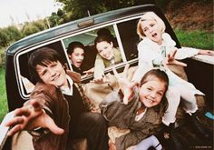 Bridge to Terabithia (Josh Hutcherson, Bailee Madison, AnnaSophia Robb) Josh Hutcherson, Brücke Nach Terabithia, Bridge To Terabithia, Love Movie, Movie Tv, Movies Showing, Movies And Tv Shows, Bailee Madison, Annasophia Robb