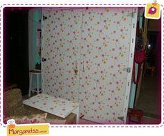 armario de costura 1