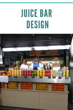 A gallery of food stall design ideas for a street food and food track food business. Designs range from street food stalls/food kiosks/food trucks/mobile coffee carts and more. Raw Juice Bar, Food Stall Design, Mobile Coffee Cart, Container Coffee Shop, Juice Bar Design, Street Food Market, Food Kiosk, Counter Design, Coffee Shop Design