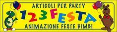123 FESTA si occuperà dello spettacolo con le lanterne volanti la sera e l'animazione dei bambini presenti al matrimonio.  123 Festa  Via Stradella 238 bis  10147 Torino  Tel: 0113740697  Email: sandra@123festatorino.it  http://www.123festatorino.it/