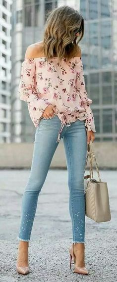 Find More at => http://feedproxy.google.com/~r/amazingoutfits/~3/uHwmb0soO7Y/AmazingOutfits.page