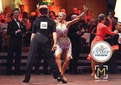 #dance #dancesport #latin #standard #ballroomdancing #ballroom #smooth #rhythm #dance #latindance #competition #review #ballroomdance #ballroomdancefashion #dancestyle #championship #chacha #samba #rumba #paso #jive #walts #tango #foxtrot #viennese #quickstep #ballroomdancesport