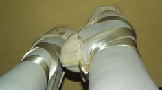 My Life! Ballet- Débora Santana