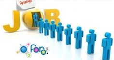‪#‎Job‬ Openings in UAE & Qatar , Check & Apply @ WWW.OFORO.COM now..