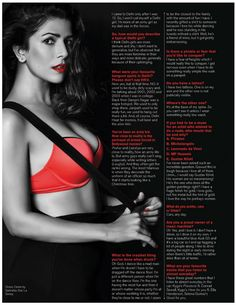 #Nimrat #Kaur #hot #phtoshoot for #FHM #magazine #indiangirls #sexy Nimrat Kaur Photographs WHAT IS MISSION KARMAYOGI? #EDUCRATSWEB educratsweb.com General Awareness 2020-09-03