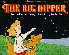 images of the big dipper - Google Search