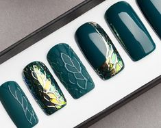 Luxury Press on Nails from celebrity nail artist. by LiliumNails Luxury Press on Nails from celebrity nail artist. by LiliumNails Toe Nail Art, Toe Nails, Coffin Nails, Celebrity Nails, Japanese Nail Art, Chrome Nails, Rhinestone Nails, Artificial Nails, Beautiful Nail Art