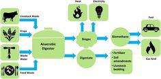 biogas-digester | Blogging Junction