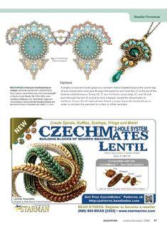 beadwork_oct-nov_2013-38 (494x700, 210Kb)