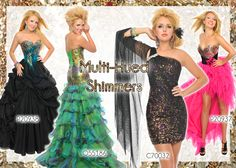 What's your favorite gold-worthy Precious Formals style?    http://preciousformalsblog.com/2013/03/06/accessorize-with-one-of-springs-hottest-hues-gold/