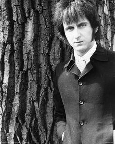 John Entwistle, The Who