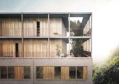 Oscar Properties : Home