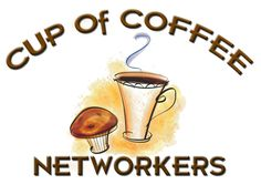 Please Join for FREE and enjoy the contests to win a free Ipad 3, Surface, Money -- Say or type::: Tonie Boaman ::: Asked you to join  ~~~~~~It Helps Me Too~~~~~~~~~~~  Cup of Coffee Networkers  Improve your business while making friends with other business professionals.