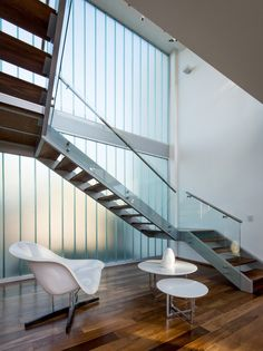 Vivienda Las Delicias / FWAP Arquitectos
