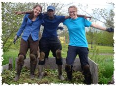 Cite Ecologique of New Hampshirehttp://www.citeecologiquenh.org/visiting/internship.php