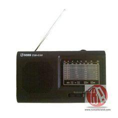 Classic Radio (R-6) @Rp. 260.000,-  http://rumahbrand.com/radio/1263-classic-radio.html  #radio #klasik #radioklasik #classicradio #radiomurah #jadul #radiojadul #fancyradio #radioportable #portable #rumahbrand #radiodoelo #tempodulu #radiogrosir #classic #vintage #rumahbrandotcom #5band #3band #4band #fm #am #sw
